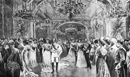 boda-de-alfonso-xiii