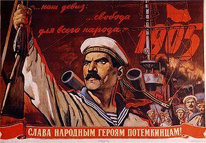 revolucion-rusa-de-1905